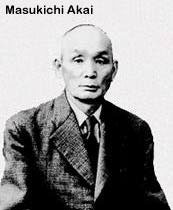 Akai Electric Company Ltd. was founded by Masukichi Akai in Tokyo Japan in July of 1929